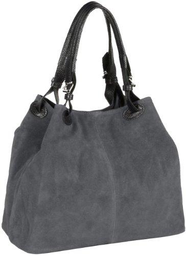judy-wild-schultertasche-henkeltasche-umhangetasche-aus-wildleder-grau