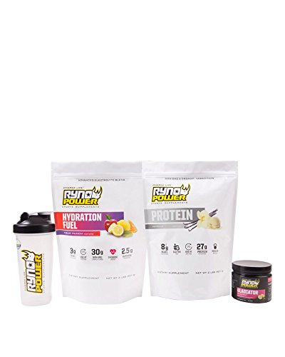ryno-power-the-essentials-vanilla-fitness-and-sports-supplements-before-during-after-workouts-traini