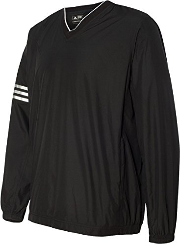 adidas -  T-shirt - Uomo nero - nero/nero