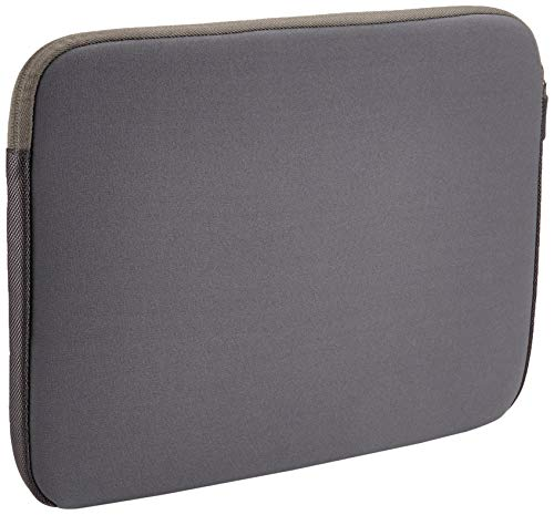 AmazonBasics 13.3-inch Laptop Sleeve (Gray) Image 6
