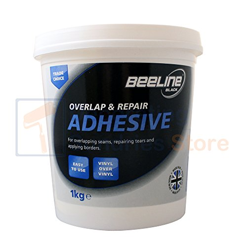 beeline-overlap-repair-adhesive-1kg-wallpaper-vinyl-glue