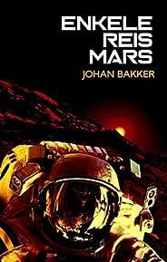 Enkele reis Mars