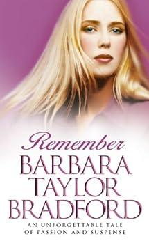 Remember by [Bradford, Barbara Taylor]