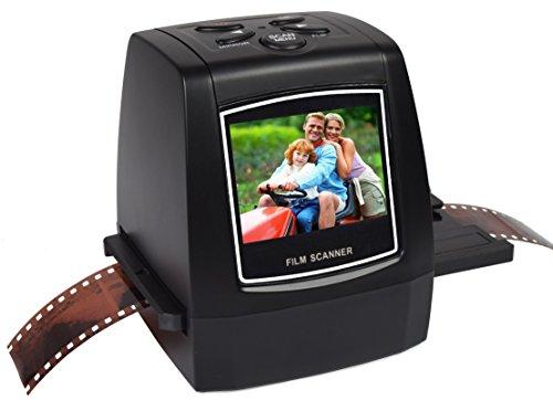 digitnow-scanner-numeriseur-haute-resolution-22-mp-tout-en-un-convertit-les-films-negatifs-35-mm-les