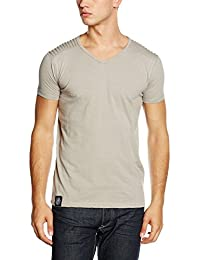 Hope'N Life Forcis, T-Shirt Homme