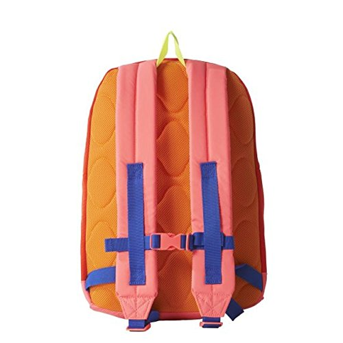 STELLASPORT Damen Daypack Orange