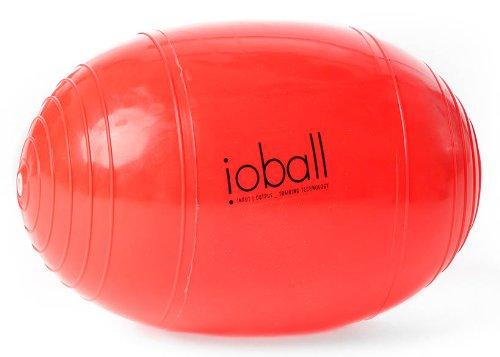 io-Ball rot ballooningball io Ball ioBall **NEU*