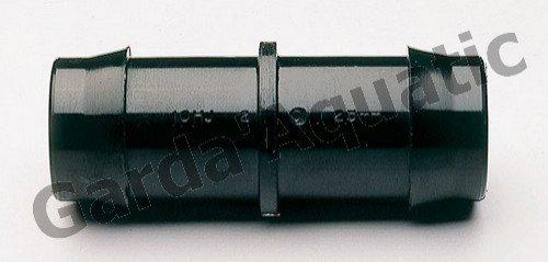 VELDA Raccord Droit 40 mm