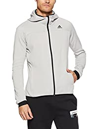 de3b0516bab Men's Adidas Jackets: Buy Adidas Jackets for Men Online at Best ...