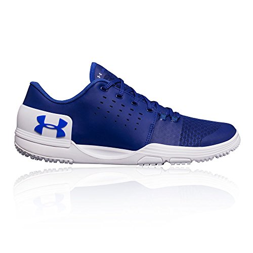 Under Armour UA Limitless TR 3.0, Chaussures de Fitness Homme