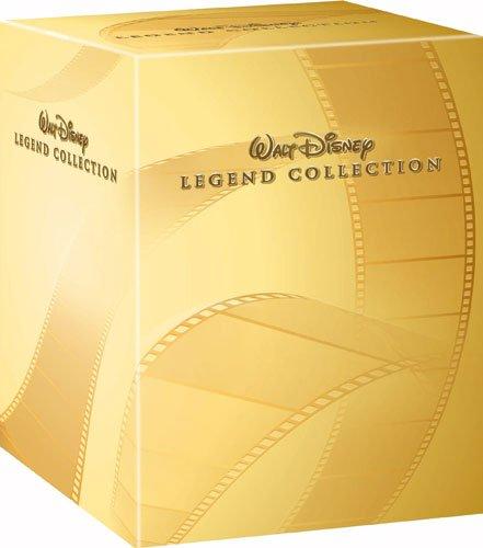 walt-disney-legend-collection-alemania-dvd