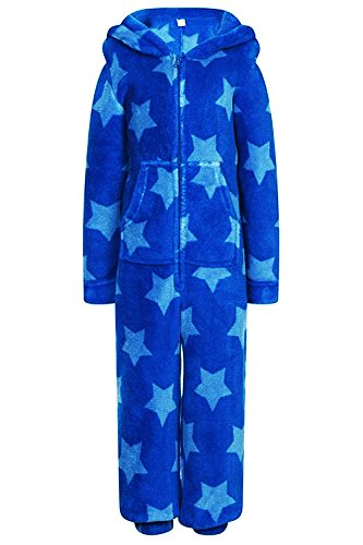 sparkly-childrens-kids-boys-girls-corel-fleece-star-print-hooded-onesie-all-in-one-sleepsuit-bathrob