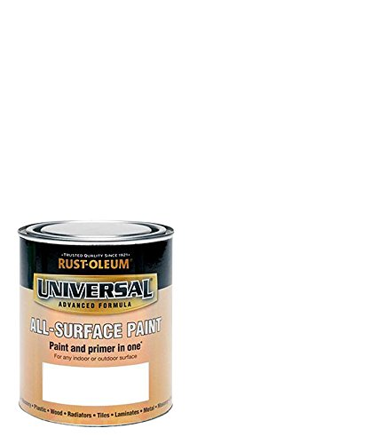 rust-oleum-ro0030201g1-750-ml-universal-paint-satin-white