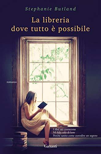 La libreria dove tutto è possibile (Italian Edition) eBook ...