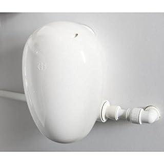 AKW M11 Digipump - Shower Pump - No Waste