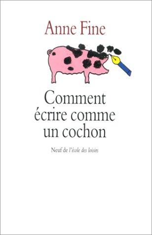 """<a href=""""/node/7416"""">Comment écrire comme un cochon</a>"""