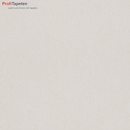 Rasch Papier-Tapete Kollektion Bambino XVII 247411 + kostenlose Lieferung innerhalb Deutschlands