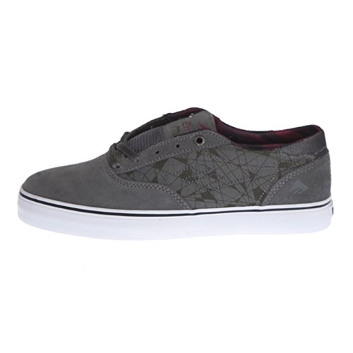 Baskets Emerica: The Provost GR