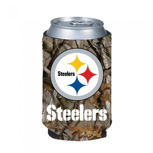 pittsburgh-steelers-hunting-camo-can-coolie-by-kolder