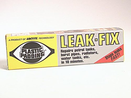 plastic-padding-leak-fix-mini-tube