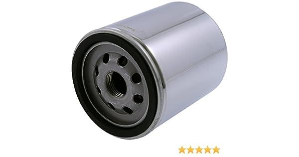 /Ölfilter HIFLOFILTRO f/ür Buell X1 1200 Lightning 5,5 Zoll Felge BL1 2002 88 PS 65 kw