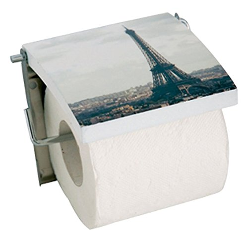 MSV MSV Toilettenpapierhalter