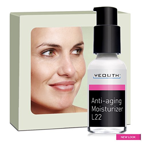 face-moisturizer-cream-l22-by-yeouth-for-deep-long-lasting-facial-hydration-and-barrier-repair-perfe