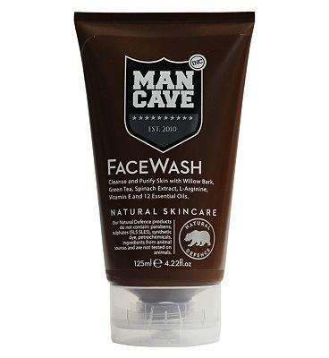 mancave-willowbark-face-wash-125ml