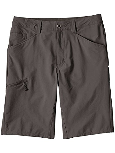 shorts-men-patagonia-quandary-12-shorts