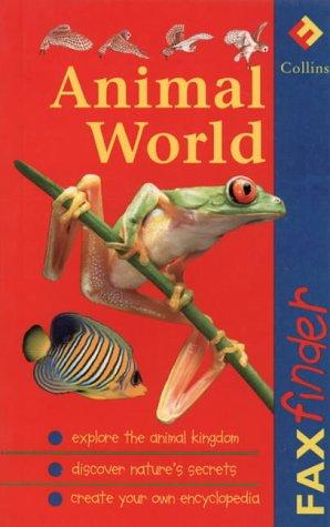 Animal World (Faxfinder)