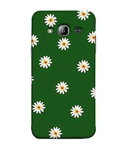 PrintVisa Designer Back Case Cover for Samsung Galaxy On5 Pro (2015) :: Samsung Galaxy On 5 Pro (2015) (fancy trendy Design pattern lovely)