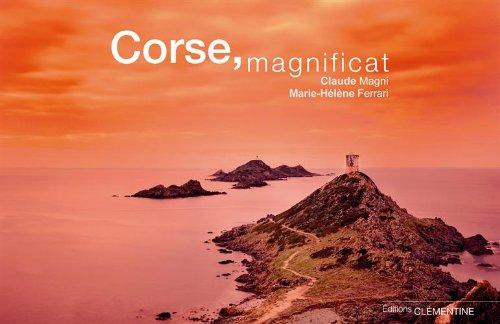 Corse : Magnificat