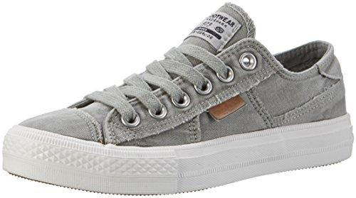dockers-by-gerli-damen-40th201-790850-sneakers-grau-khaki-850-39-eu