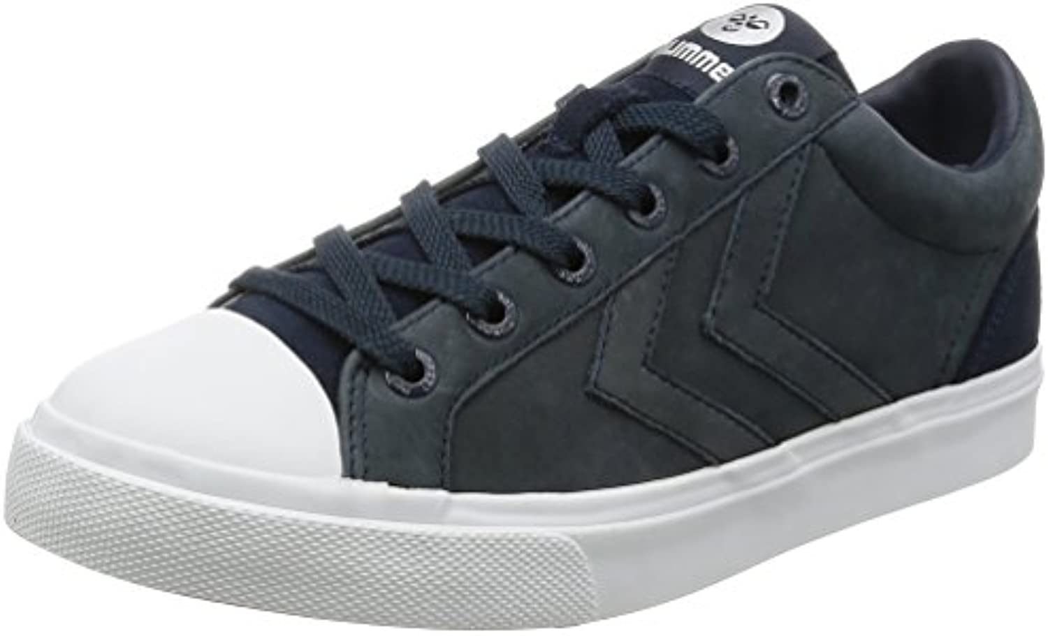 Men's/Women's Hummel Baseline Court for Consumer first Settlement Price Known for Court its beautiful quality 43e248