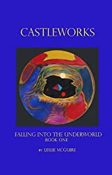 FALLING INTO THE UNDERWORLD (BOOK1) (CASTLE WORKS) (English Edition)