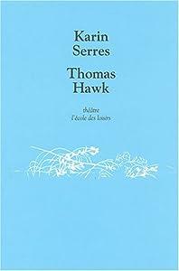 """Afficher """"Thomas Hawk"""""""