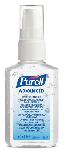 purell-gel-de-poche-hydro-alcoolique-flacon-60ml