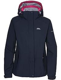 Trespass Women's Florissant Jacket