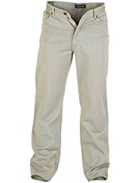 Comfort-Rockford Coupe Confort Jeans (Pierre 340)