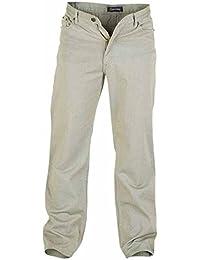 985f943c23ea Suchergebnis auf Amazon.de für  King - Rockford Jeans  Bekleidung