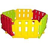 Suchergebnis auf f r zaun kinderzimmer baby for Kinderzimmer zaun