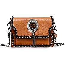 Suchergebnis Auf Amazon De Fur Ausgefallene Handtaschen