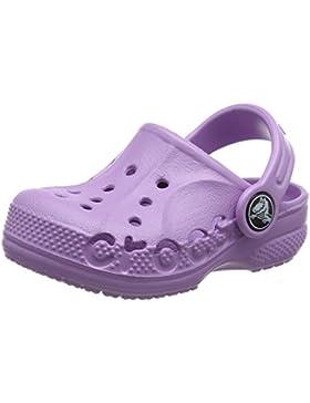 Crocs Baya - zuecos de sintético infantil