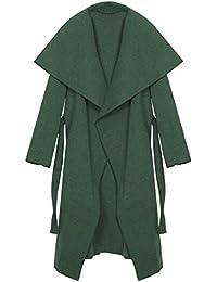 Suchergebnis auf für: Grüner Mantel ESPRIT