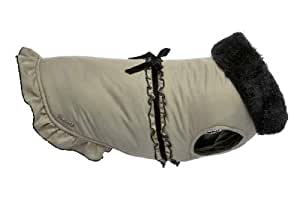 Camon Animal Kingdom Manteau pour chien 35 cm