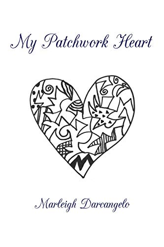 My Patchwork Heart