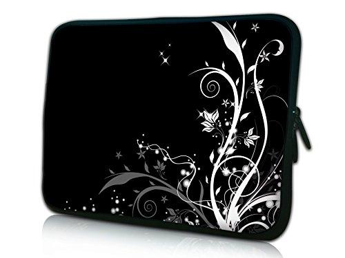 sidorenko-designer-tablet-tasche-fur-97-zoll-aus-neopren-max-gerateabmessungen-257-cm-x-19-cm