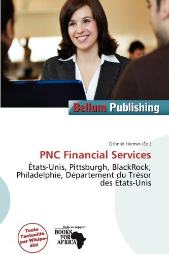 pnc-financial-services