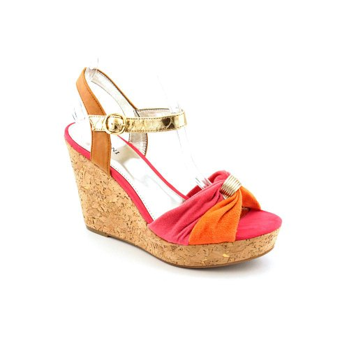 Alfani, Sandali donna Orange