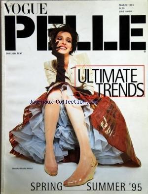 vogue-pelle-no-79-du-01-03-1995-ultimate-trends-spring-summer-95-sandali-bruno-magli